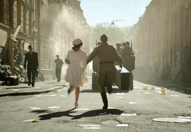 «Спасти Ленинград»: вышел 1-ый трейлер фильма, основанного на настоящих событиях