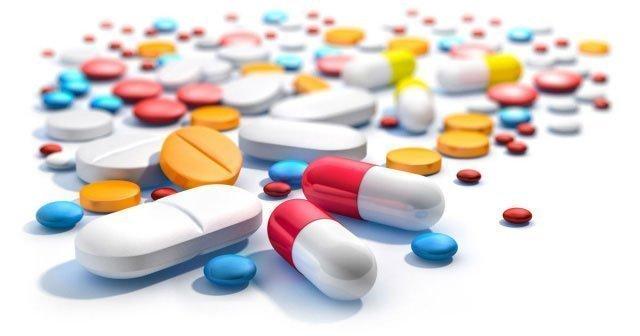 реальные препараты для похудения в аптеках щучина