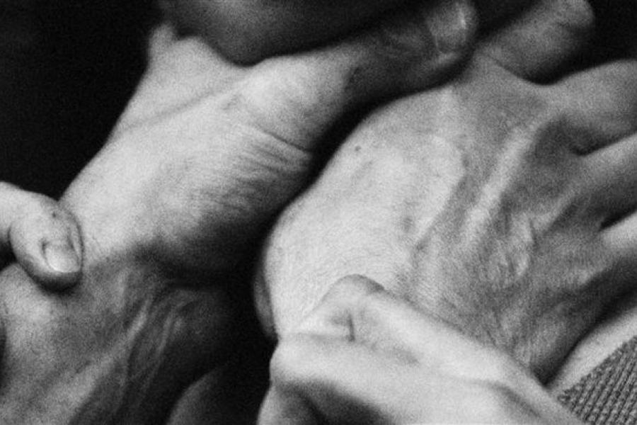 В Брестской области сын задушил свою 64-летнюю мать
