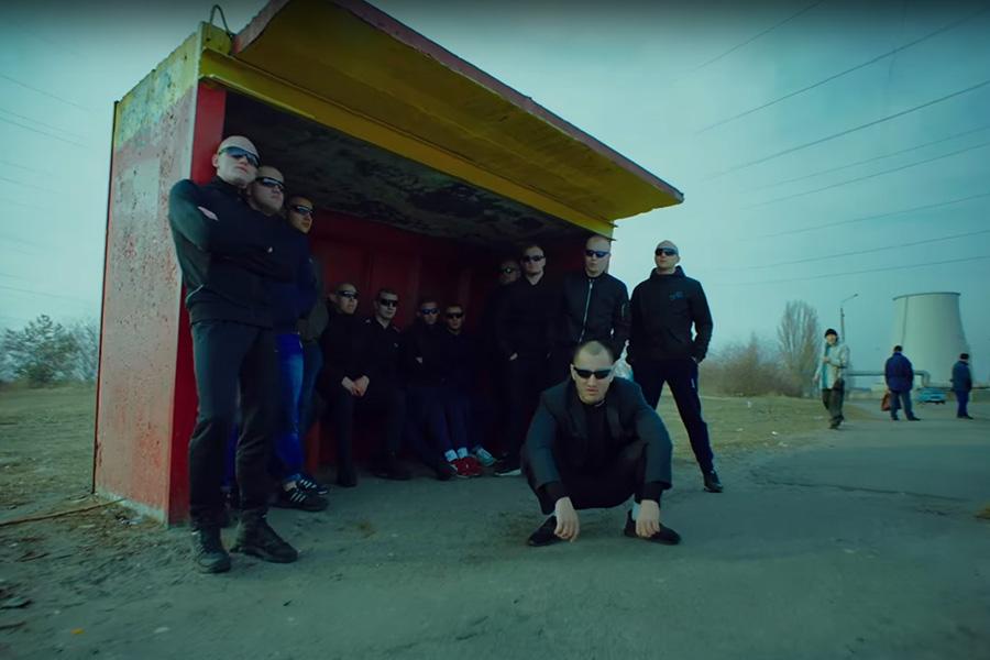 Клип татарской версии «Тает лед» отжителя Лениногорска набирает популярность вглобальной сети