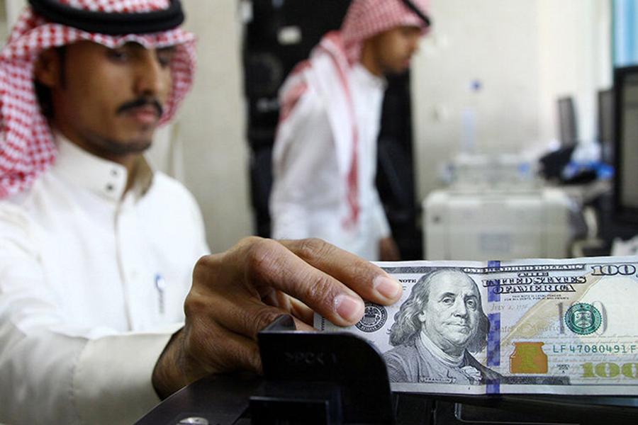 Арестованным принцам Саудовской Аравии посоветовали платить заосвобождение
