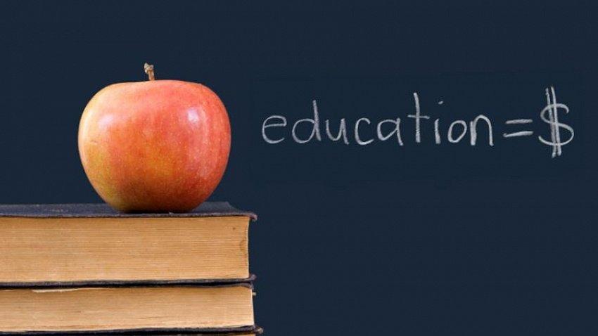 Образование подорожало. Некоторые вузы опубликовали цены на обучение