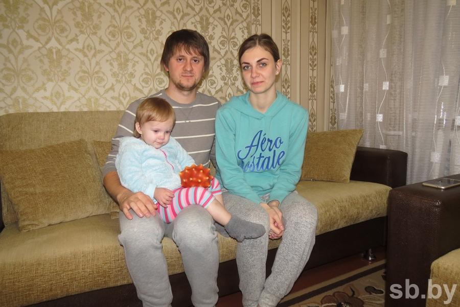 Украденные у больного ребенка деньги подростки потратили на лак для ногтей