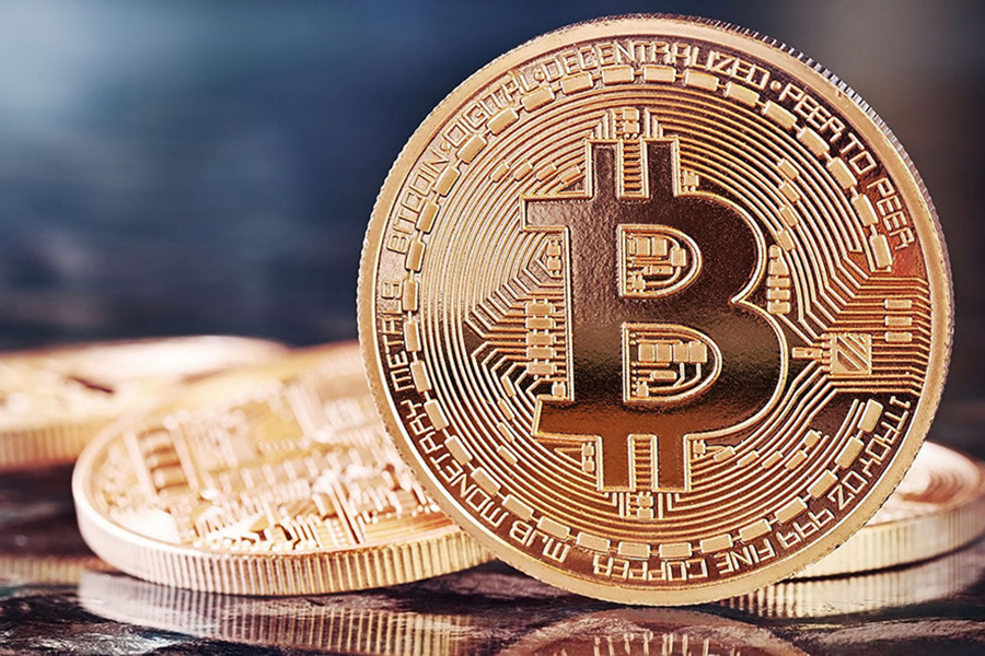 Интернет деньги биткоин как заработать на каком языке пишется форекс