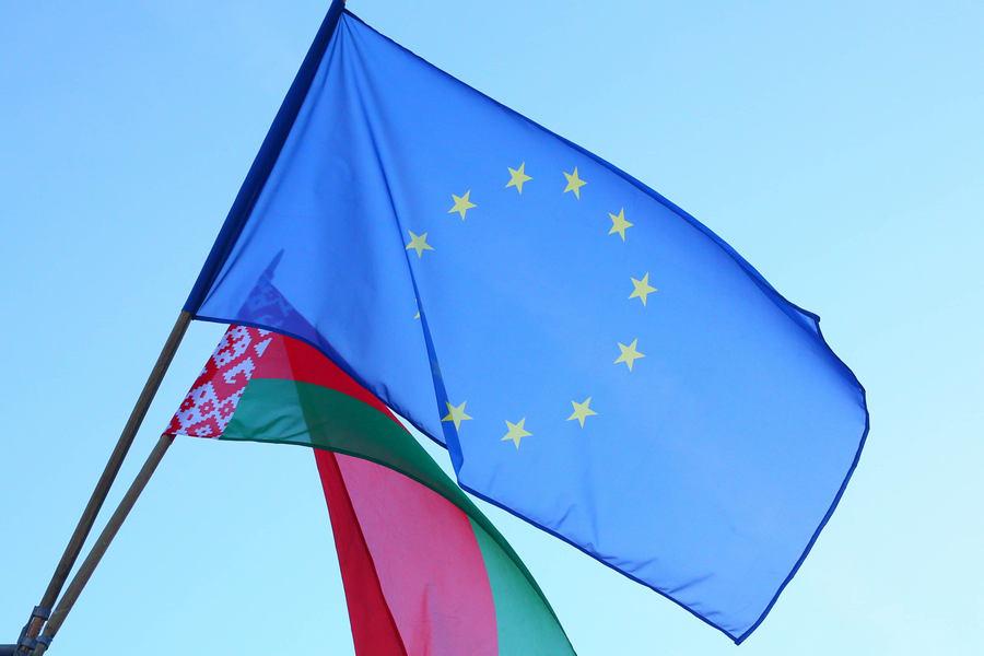 Беларусь предложилаЕС заключить базовый договор