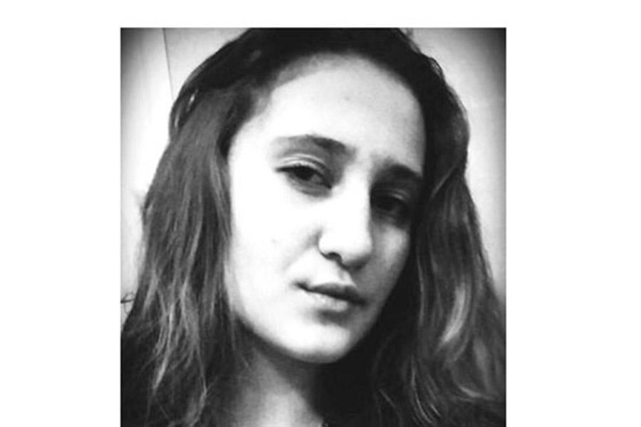 ВБресте разыскивают ушедшую издома 13-летнюю школьницу