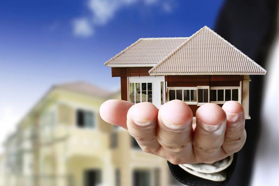 горящие туры ипотека на жилье в банках кыргызстан случаи, когда