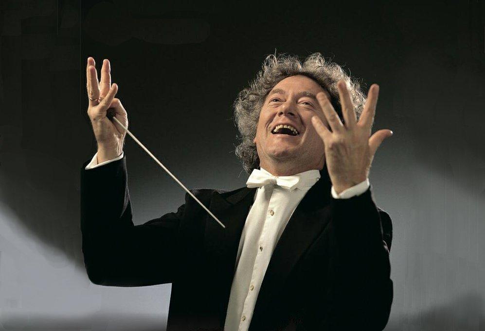 В Бресте вместо карнавала состоится ночной концерт классической музыки