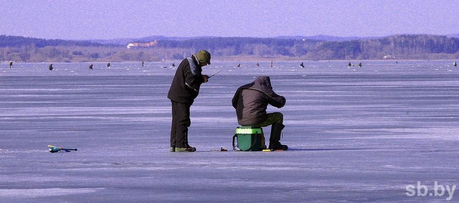 знакомства ломка льда для