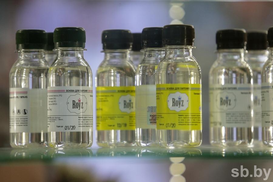 Купить жидкость для электронной сигареты в витебске оптом жевательный табак
