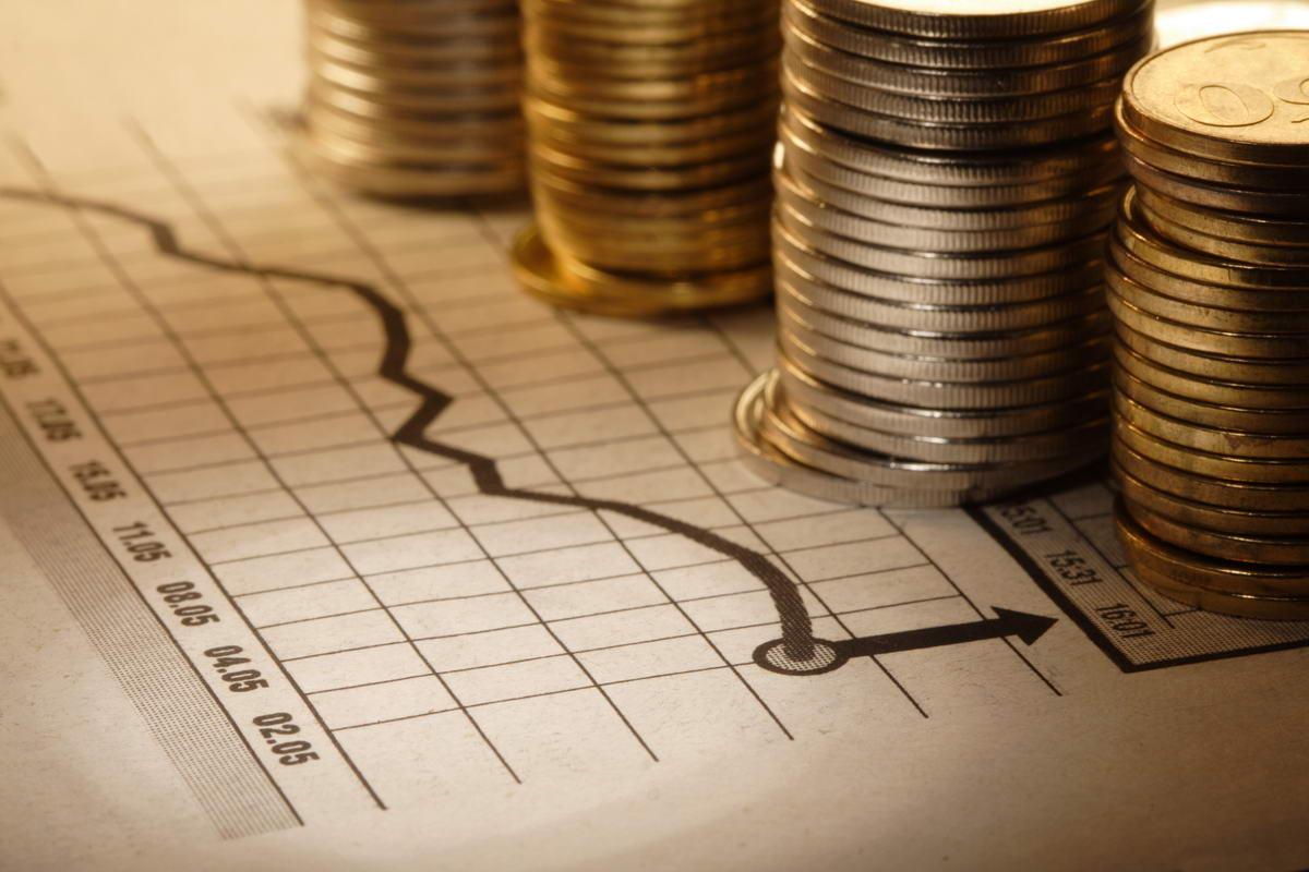 Провал незалежности: РФ оказалась одним из 3-х крупнейших инвесторов Украинского государства