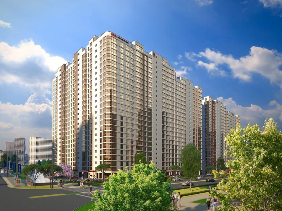 Пекин квартиры купить недорогие дома в лос анджелесе купить