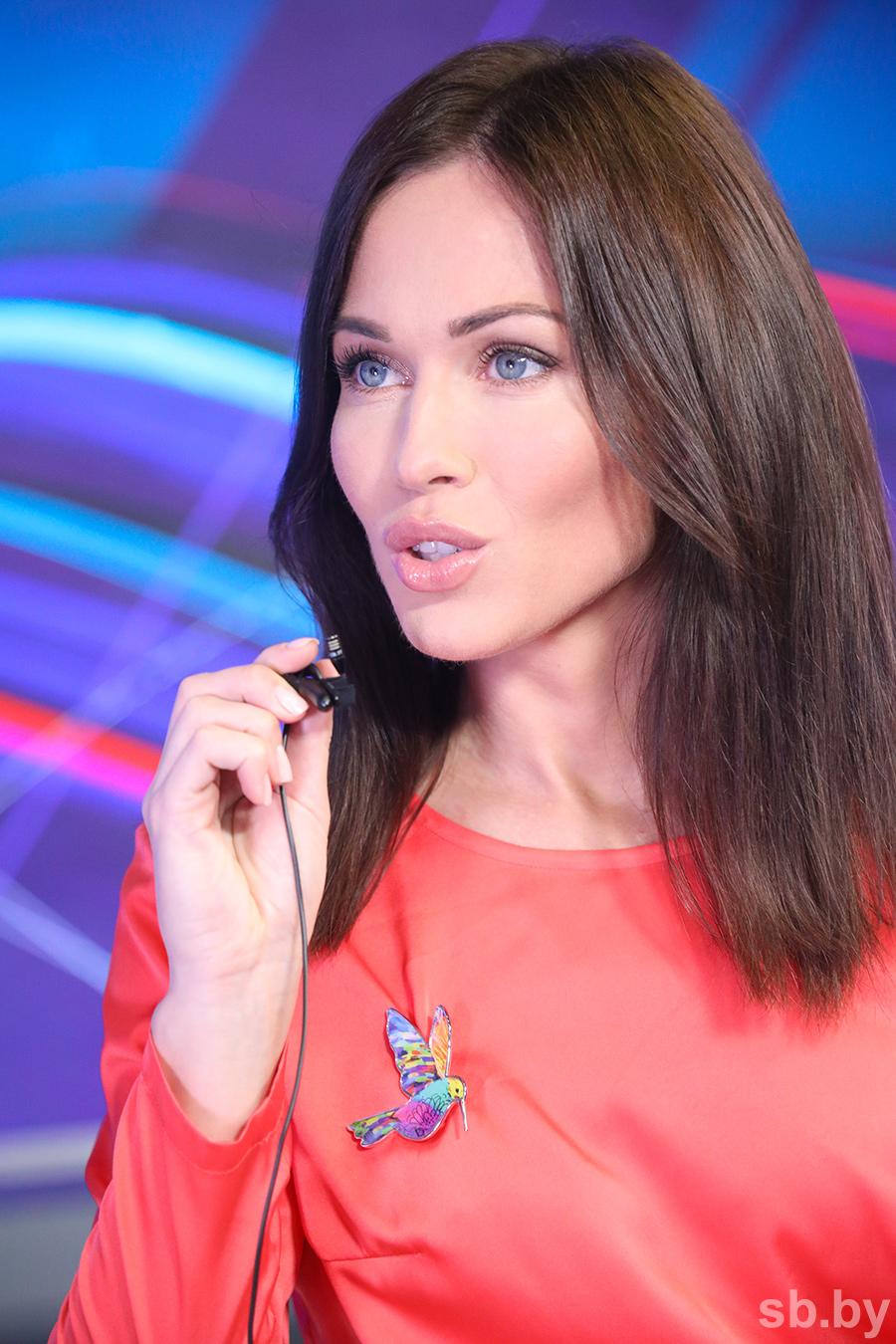 Людмила козак девушка модель работы психолога с клиентом