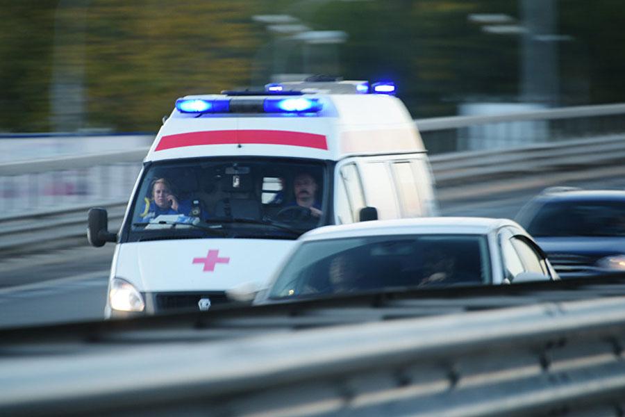 При взрыве в личном  доме вСочи умер  один человек