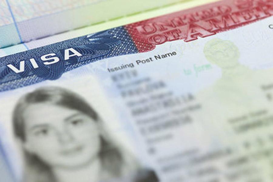 Fox News: США хотят ограничить выдачу виз гражданам четырех стран