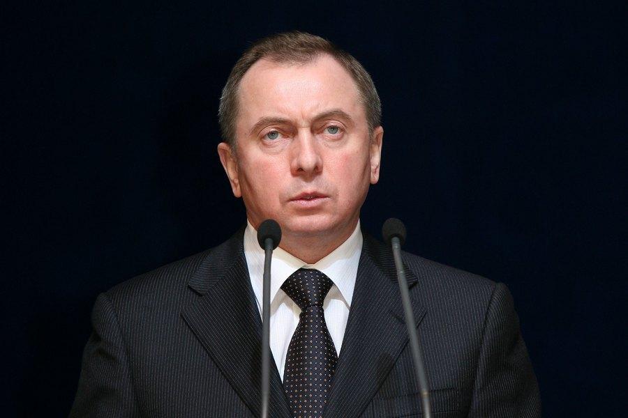Можно ивАнтарктиде. Минск опредложении перенести переговоры поДонбассу