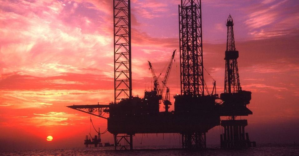 Цены нанефть поэтапно растут— специалисты