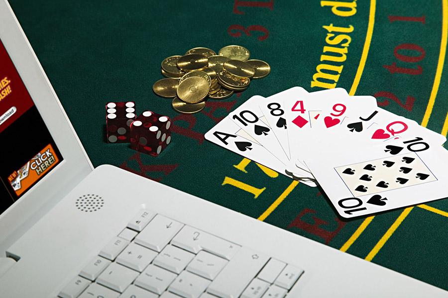 Онлайн-казино в беларусии армения ереван казино