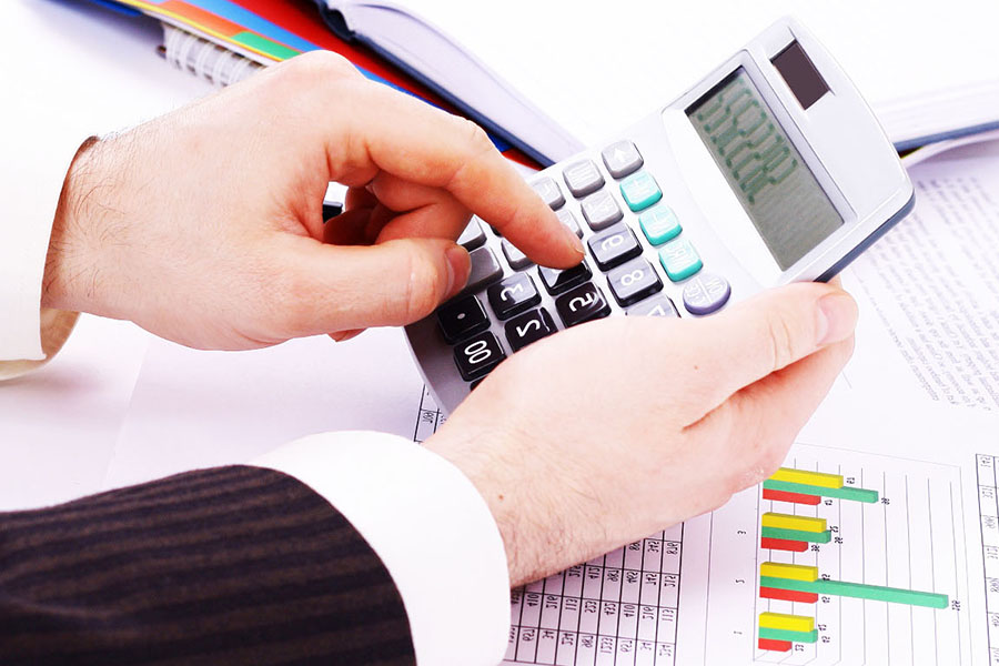 Нацбанк поведал  оновых подходах начисления процентов покредитам