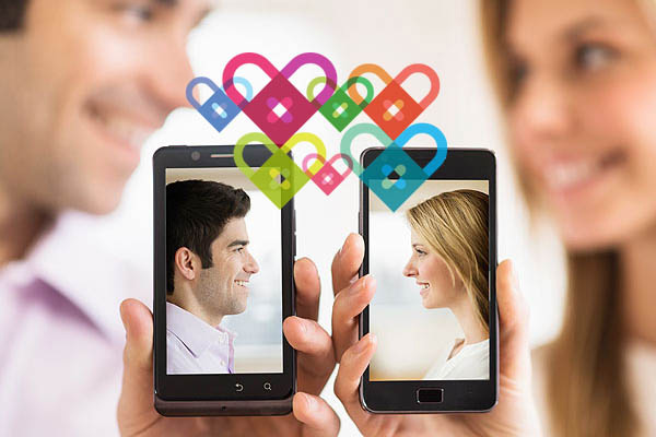 Самое популярное приложение 2015 знакомства facebook знакомства город волгодонск phpbb