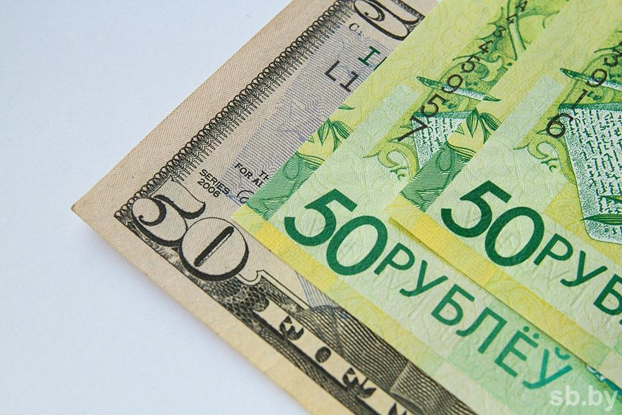 В 2018 Нацбанк собирается отказаться отобязательной продажи валюты