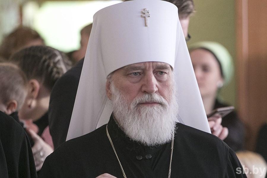 ВРПЦ готовят выездное совещание Священного Синода кместу расстрела Царской семьи
