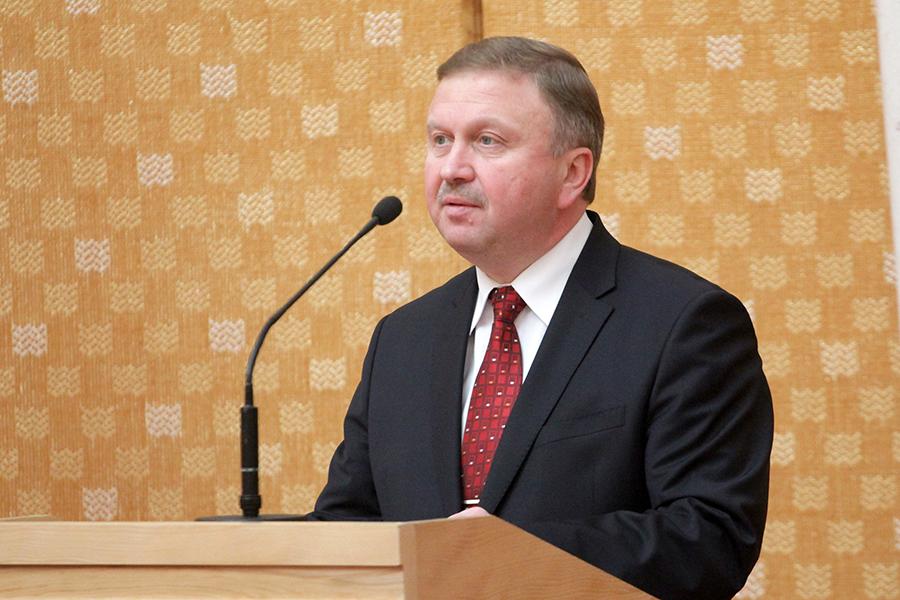 Карапетян направится вБишкек на совещание межправсовета ЕАЭС