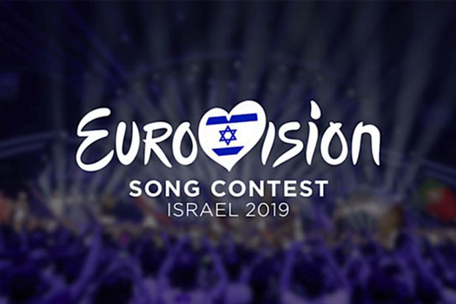 Евровидение-2019: стало известно, вкаком полуфинале выступит Украина