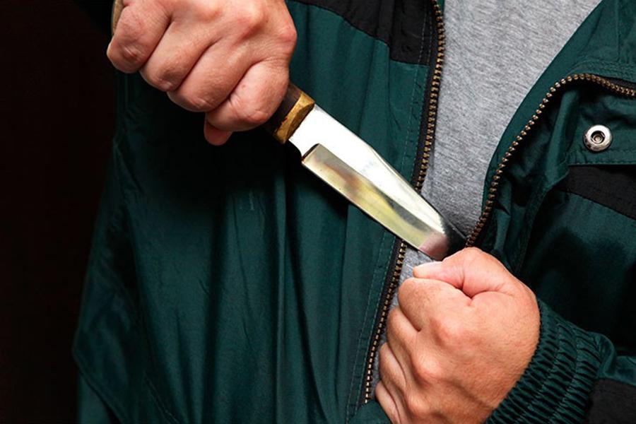Ночные разборки в Бресте: нападавший – в СИЗО, потерпевший – в реанимации