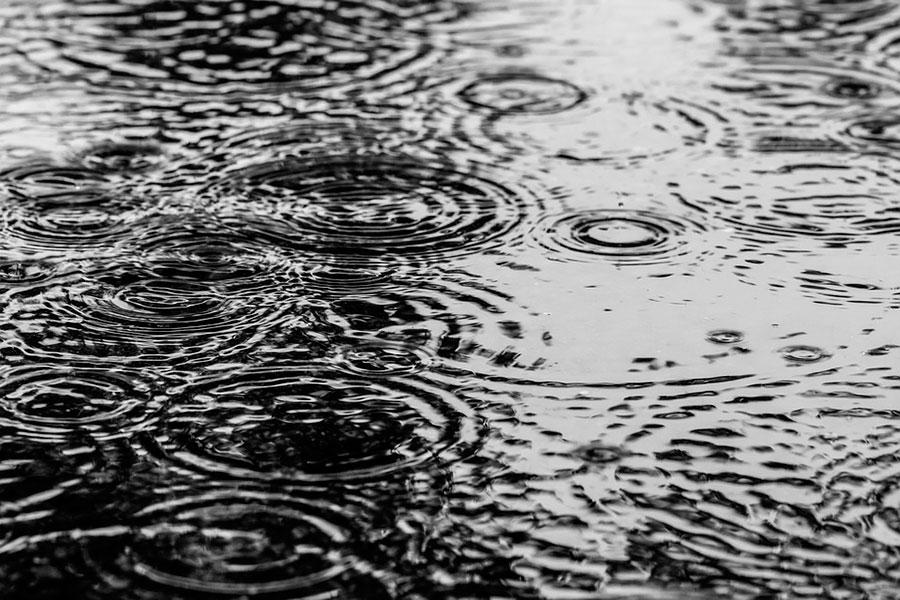 Когда уйдет вода с улицы Армейской (Вулька) в Бресте?