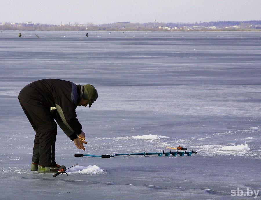 ломка льда для знакомства