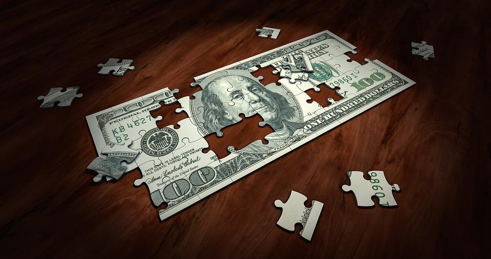 Наторгах 19июля руб. укрепился кдоллару иевро