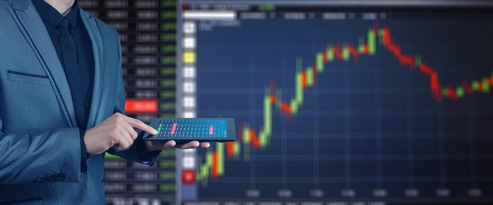 Беларусь улучшает свои позиции в мировых финансовых рейтингах