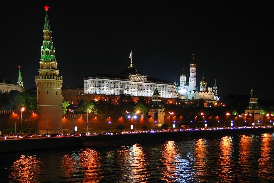 Российские туристы выбирают Азербайджан