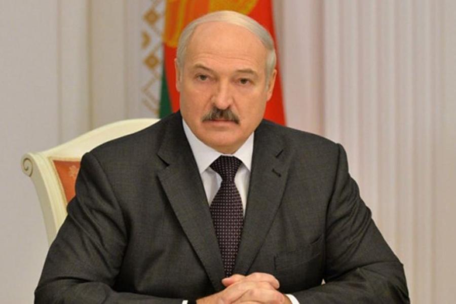 Лукашенко пообещал, что отменит все ненужные управленческие барьеры для предпринимателей