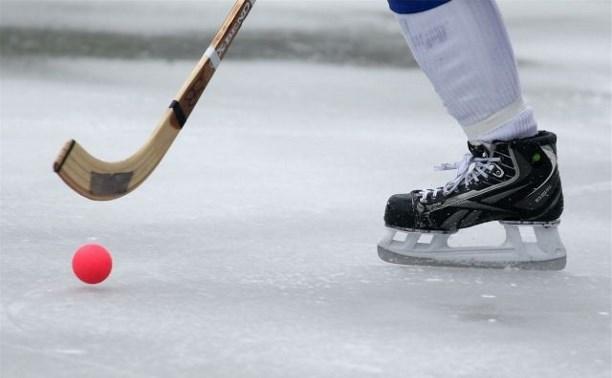 Президент областной хоккейной федерации выступил заотставку тренера «Байкал-Энергии»