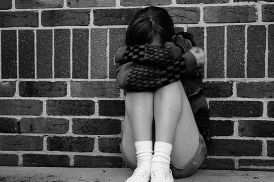 Секс с 12 летними девочками видео бесплатно онлайн