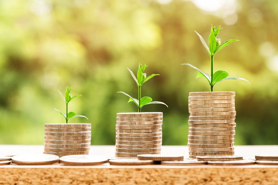 Министр финансов: Беларусь может восстановить переговоры сМВФ вв2020