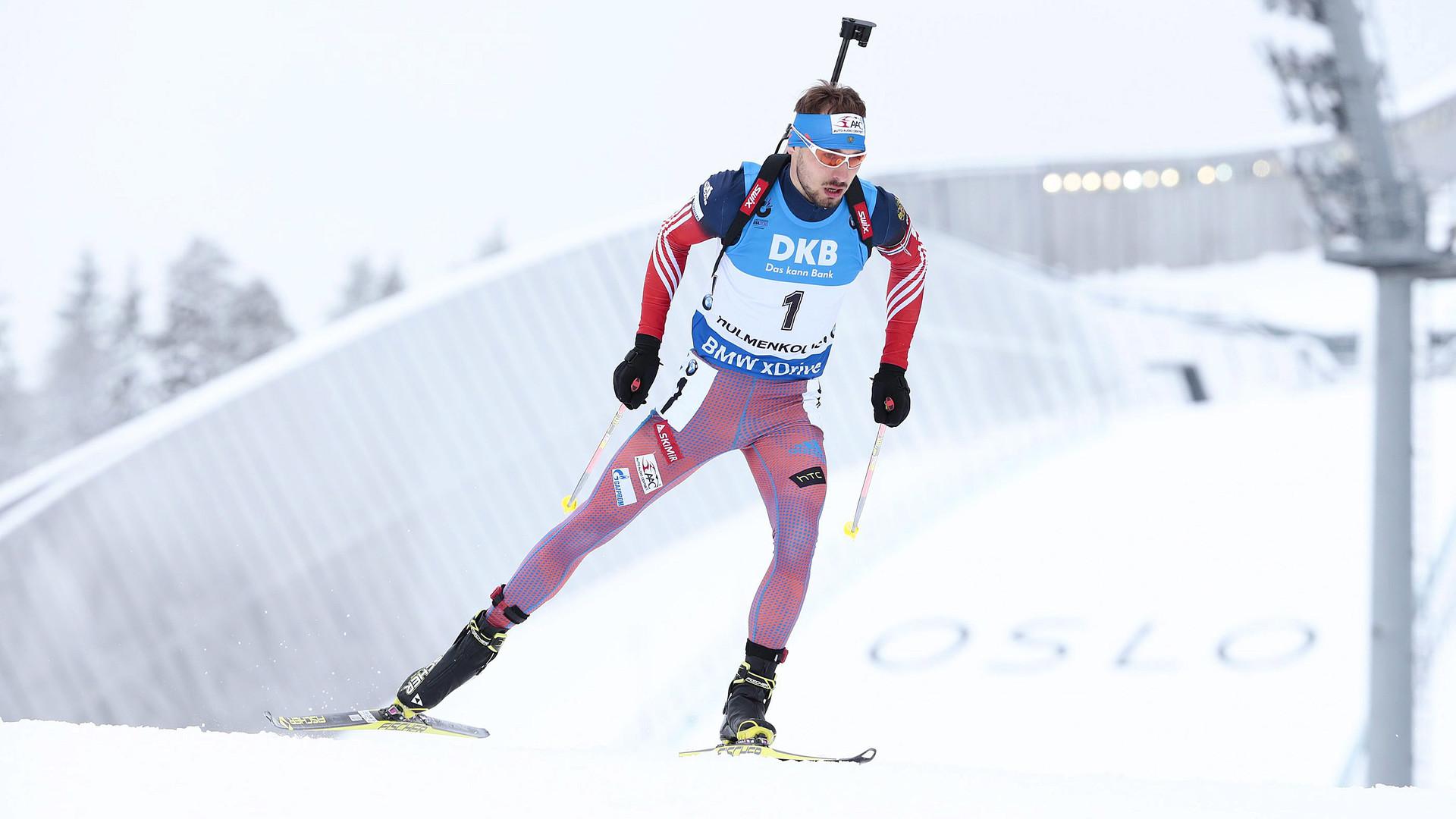 МОК отвергнул заявки всех лидеров конькобежной сборной Российской Федерации научастие вОлимпиаде