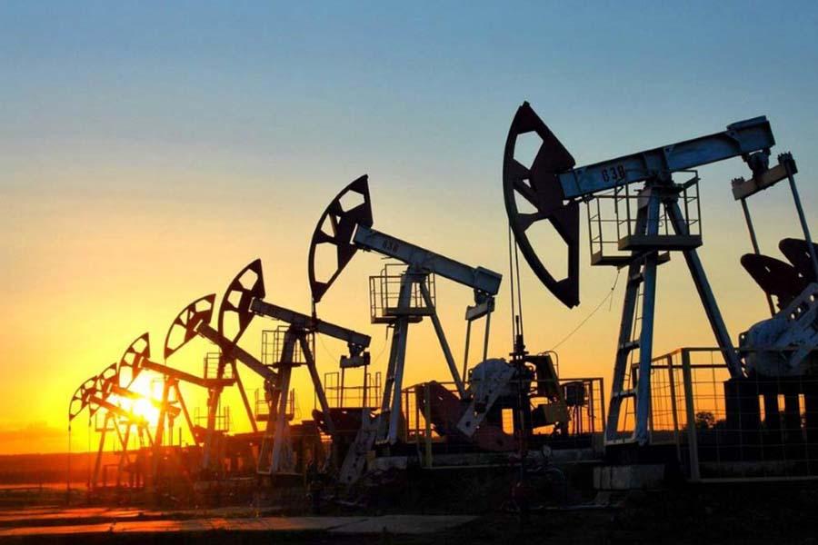 Франция представит законодательный проект, запрещающий с2040г добычу нефти игаза