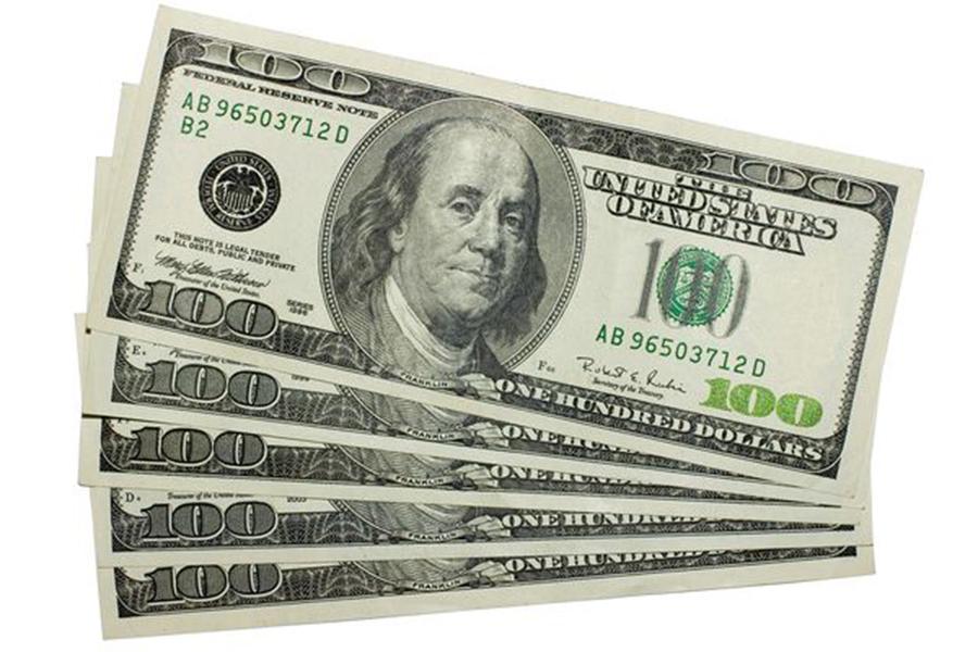 Кобяков: среднюю заработную плату в $500 намногих белорусских предприятиях уже получают