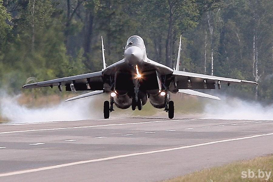 НАТО: Минобороны ожидает  восстановления  сотрудничества вСовете Российская Федерация