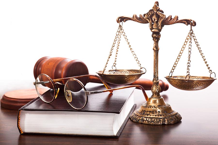 получить юридическую консультацию бесплатно в минске