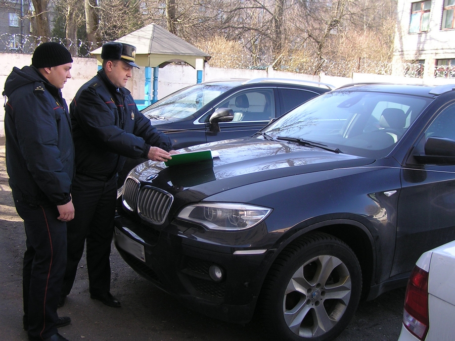 какие банки дают кредит под залог автомобиля в спб в банке