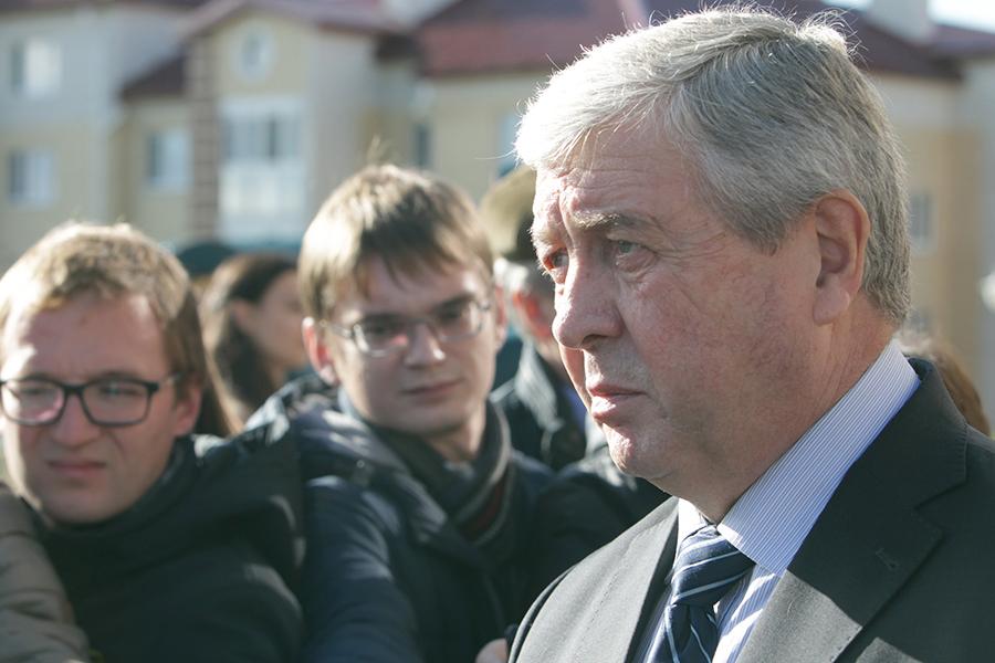 Белорусы выплачивают заотопление 16% отсебестоимости