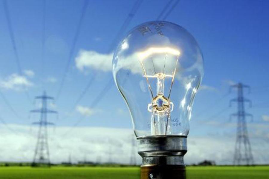 Большинство белорусов уложились вльготные тарифы наэлектроэнергию