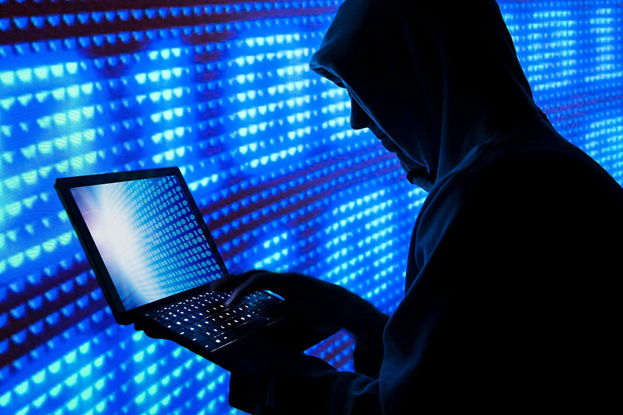 США предъявили китайским хакерам обвинения вкибератаках наSiemens, Moody's иTrimble