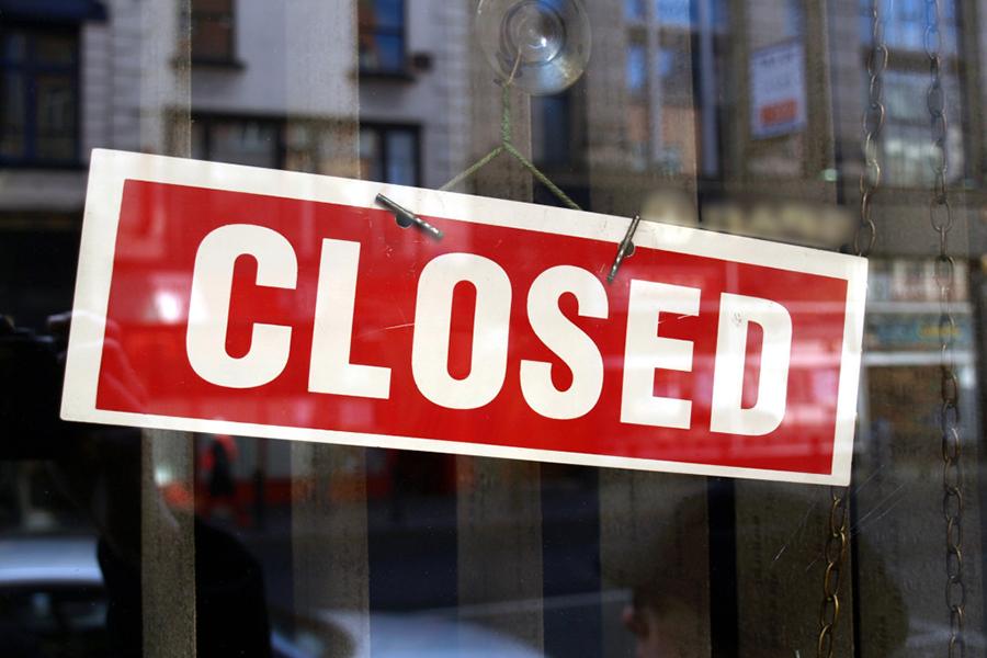 Польша вводит запрет наторговлю ввоскресенье