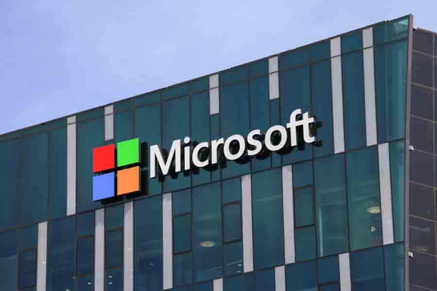 Microsoft выплатит до $250 тысяч за нахождение бага в Windows
