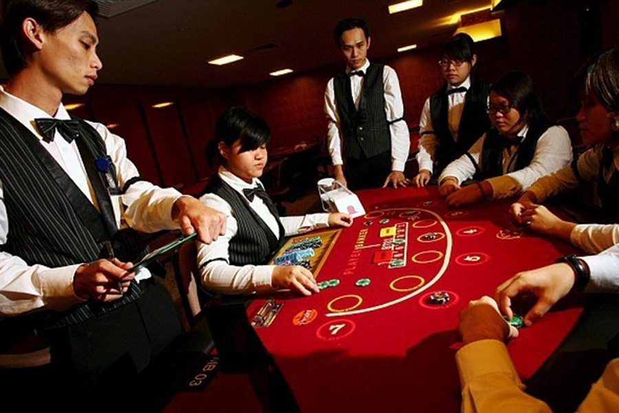 casino gambling in hong kong essay Here we provide information on gambling in hong kong including the current legal situation, live casino gambling, laws and more.